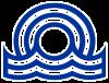 logo_io_bas_2